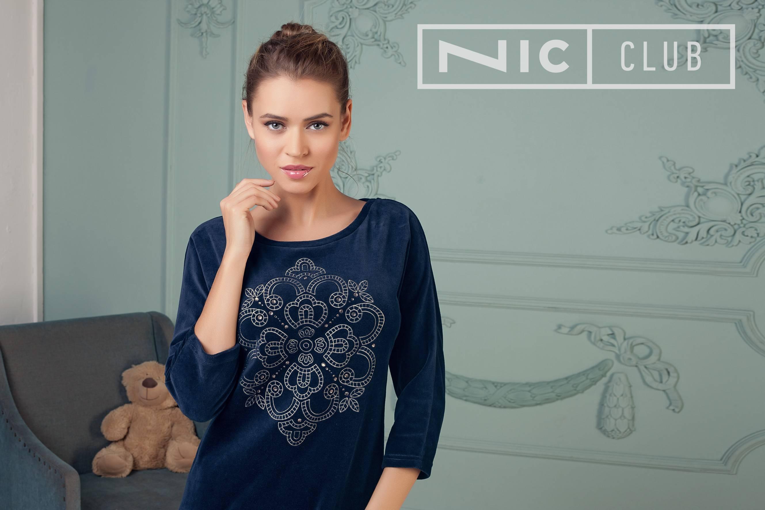 Опт Клуб Интернет Магазин Одежды Украина